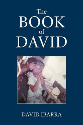 The Book of David (Paperback)