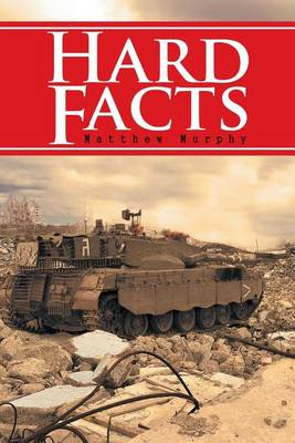 Hard Facts (Paperback)
