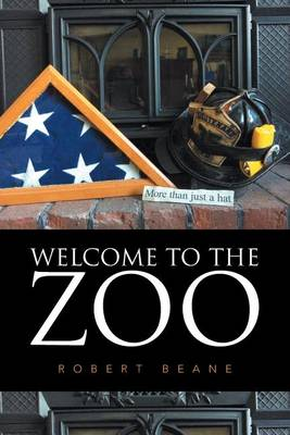 Welcome to the Zoo (Paperback)