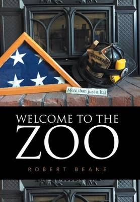 Welcome to the Zoo (Hardback)