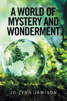 A World of Mystery and Wonderment (Paperback)