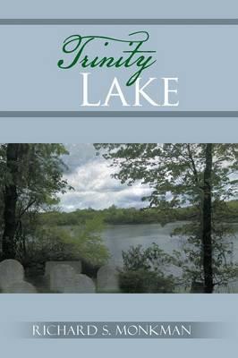 Trinity Lake (Paperback)