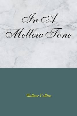 In a Mellow Tone (Paperback)
