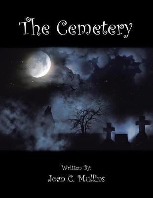 The Cemetery (Paperback)