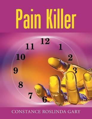 Pain Killer (Paperback)