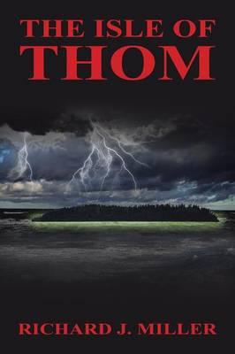 The Isle of Thom (Paperback)