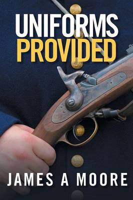 Uniforms Provided (Paperback)
