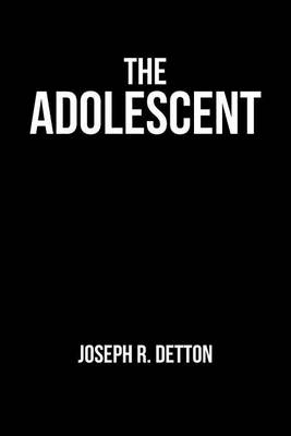 The Adolescent (Paperback)