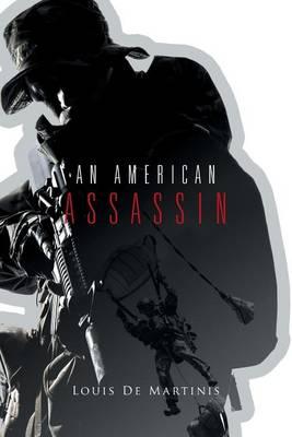 An American Assassin (Paperback)