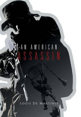 An American Assassin (Hardback)