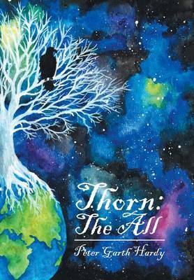 Thorn: The All (Hardback)