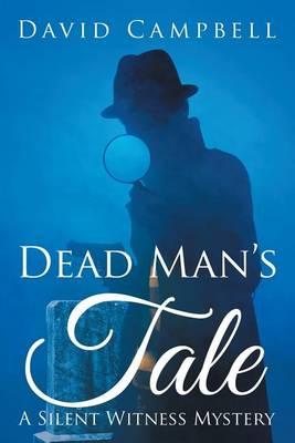 Dead Man's Tale (Paperback)