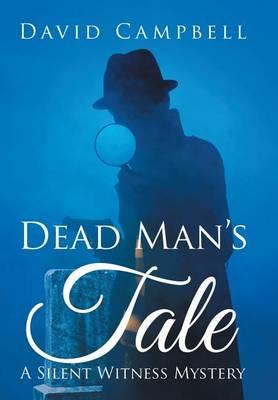 Dead Man's Tale (Hardback)