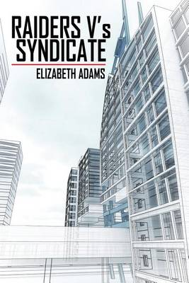 Raiders V's Syndicate (Paperback)