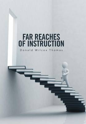 Far Reaches of Instruction (Hardback)
