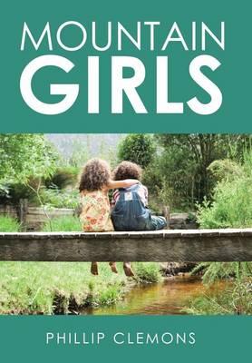 Mountain Girls (Hardback)