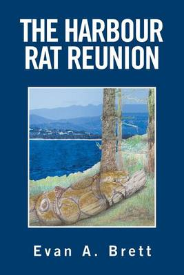 The Harbour Rat Reunion (Paperback)
