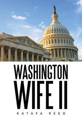 Washington Wife II (Paperback)