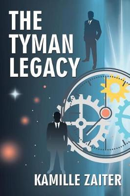 The Tyman Legacy (Paperback)