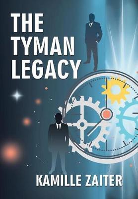 The Tyman Legacy (Hardback)
