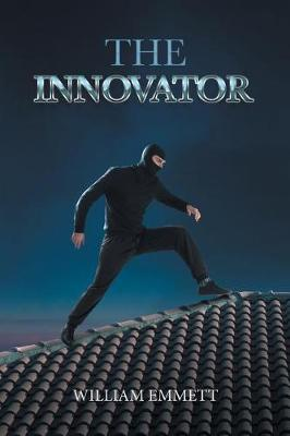 The Innovator (Paperback)