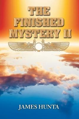 The Finished Mystery II (Paperback)