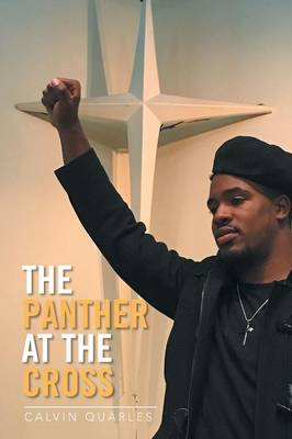 The Panther at the Cross (Paperback)