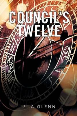 Council's Twelve (Paperback)