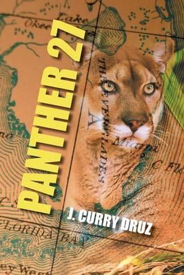 Panther 27 (Paperback)