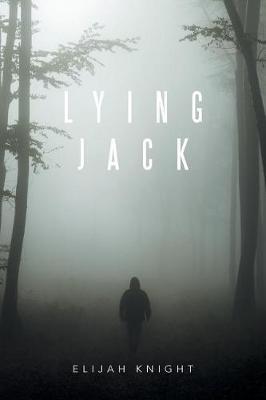 Lying Jack (Paperback)