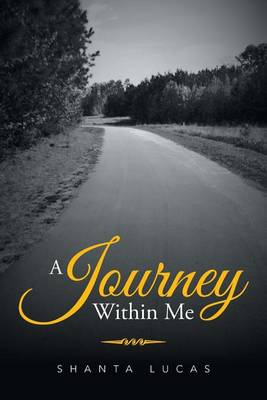 A Journey Within Me (Paperback)