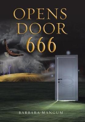 Opens Door 666 (Hardback)