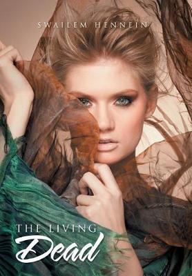 The Living Dead (Hardback)