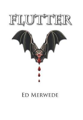 Flutter (Hardback)