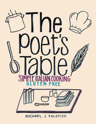 The Poet's Table (Paperback)