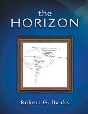 The Horizon (Paperback)