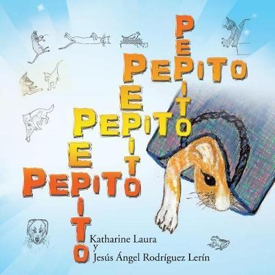 Pepito: Version Espanola (Paperback)