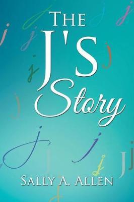 The j's Story (Paperback)