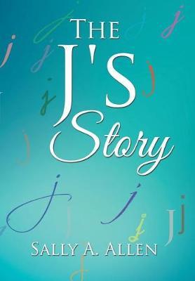 The j's Story (Hardback)