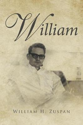 William (Paperback)