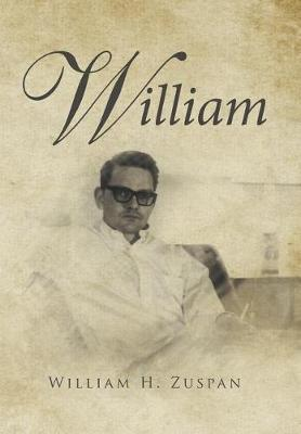 William (Hardback)