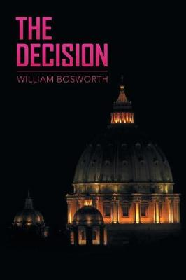 The Decision (Paperback)