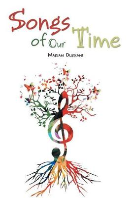 Songs of Our Time (Paperback)