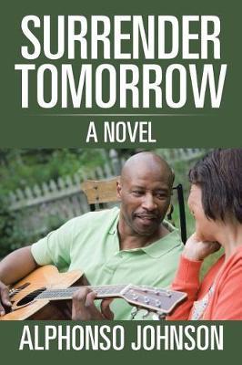 Surrender Tomorrow (Paperback)