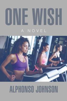 One Wish (Paperback)
