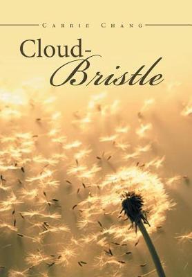 Cloud Bristle (Hardback)