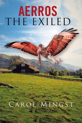 The Exiled: The Exiled (Paperback)