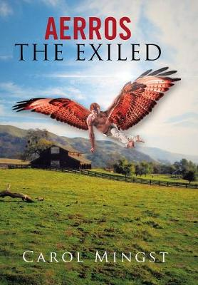 The Exiled: The Exiled (Hardback)