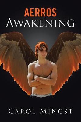 Awakening: Awakening (Paperback)