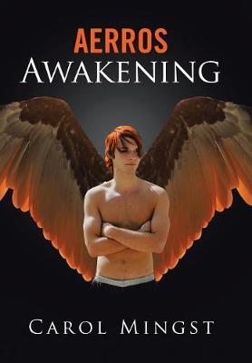 Awakening: Awakening (Hardback)